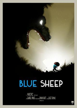 Скачать Blue Sheep торрент