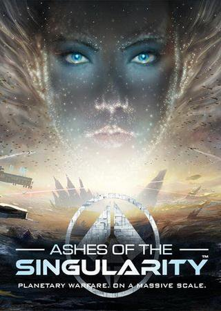 Ashes of the Singularity ������� ���������