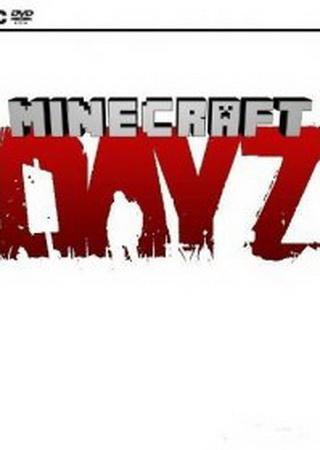 Майнкрафт скачать лаунчер с модом dayz.
