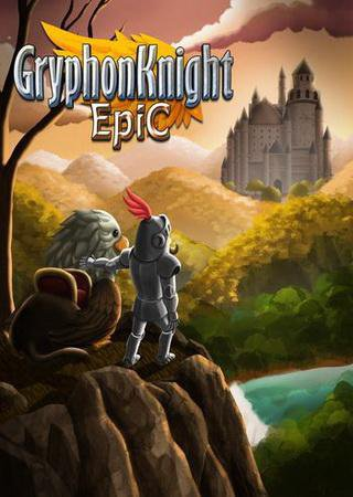 Gryphon Knight Epic ������� �������