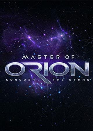Master of Orion ������� �������