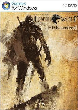 Joe Dever's: Lone Wolf - HD Remastered ������� �������