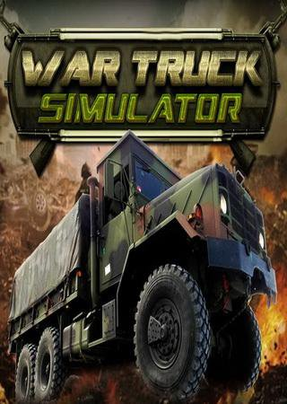 War Truck Simulator ������� ���������