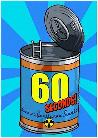 60 Seconds! ������� ���������