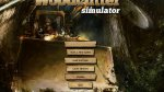 Woodcutter Simulator 2010