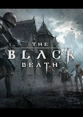 Скачать The Black Death торрент