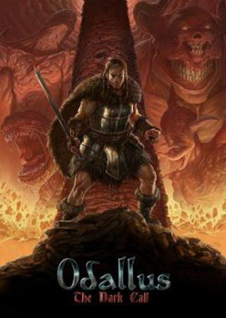 Odallus: The Dark Call ������� �������