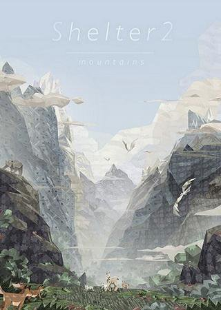 Shelter 2: Mountains ������� �������