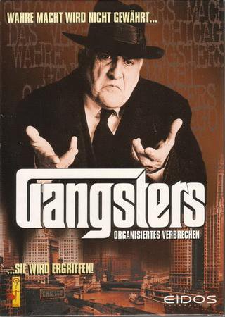 Gangsters: Organized Crime ������� ���������