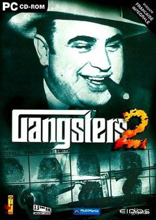 Omerta: city of gangsters 1. 07 мини игры скачать через торрент.