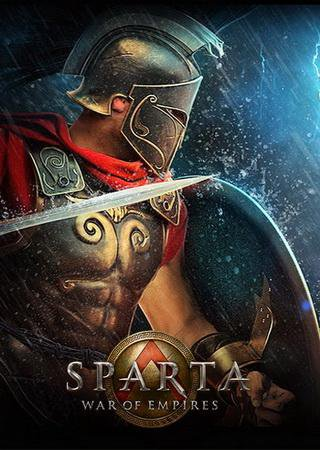 Sparta: War of Empires ������� �������