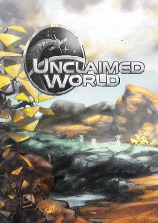 Unclaimed World ������� ���������