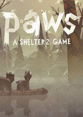 Paws: A Shelter 2 Game ������� �������