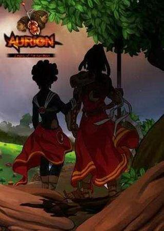 Aurion: Legacy of the Kori-Odan Скачать Торрент
