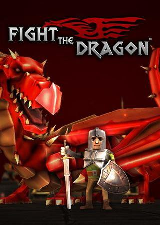 Fight The Dragon ������� �������