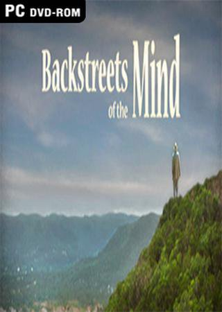 Скачать Backstreets of the Mind торрент