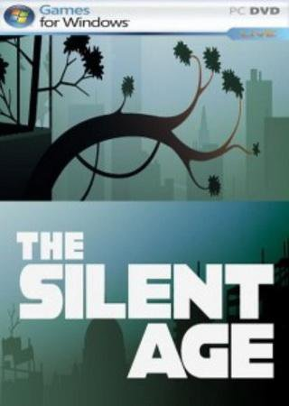 ������� The Silent Age �������