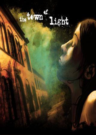 ������� The Town of Light �������
