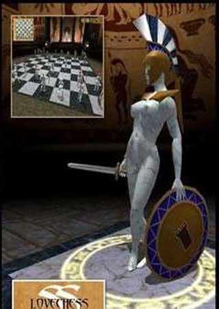эро шахматы скачать торрент бесплатно