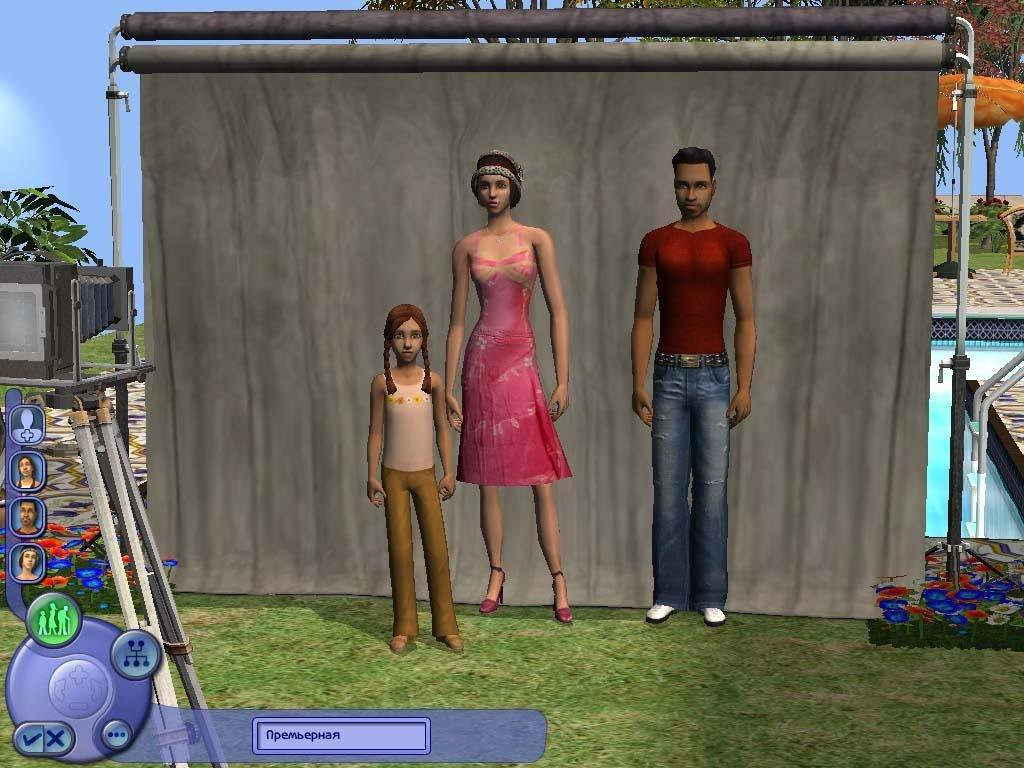 Adult download sims content 2