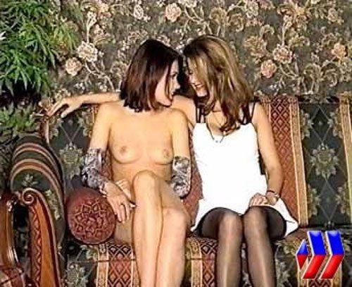 virtualnoe-randevu-s-seksualnim-onlayn-igra