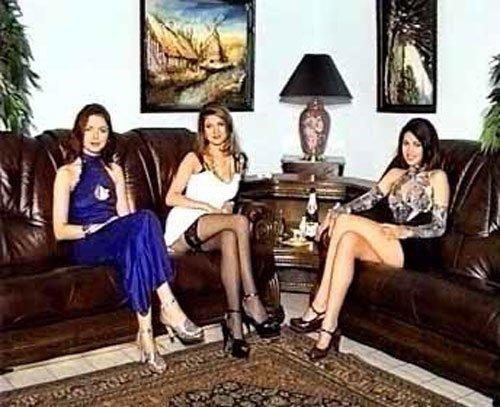 Зрелые - фото голых зрелых женщин