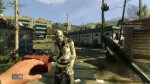 Dying Light: The Following - Enhanced Edition
