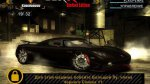 Need For Speed: Most Wanted: ������� �������