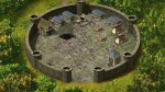 Stronghold Kingdoms: Island Warfare