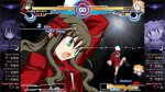 Melty Blood Actress Again Current Code: Steam Edition