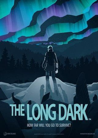 Скачать The Long Dark торрент