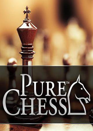 Pure Chess: Grandmaster Edition Скачать Торрент