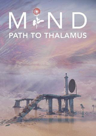 MIND: Path to Thalamus Enhanced Edition Скачать Торрент