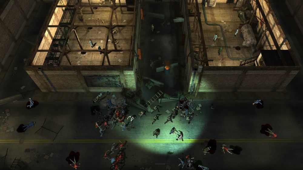 Скачать Игру Overlord На Компьютер На Русском Через Торрент - фото 7