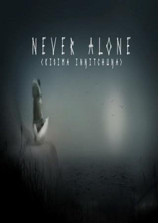 Never Alone: Arctic Collection Скачать Торрент