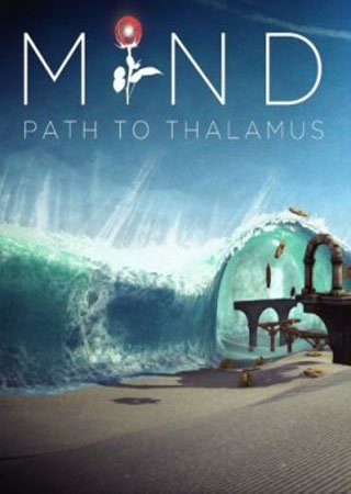 Mind: Path to Thalamus - Enhanced Edition Скачать Торрент