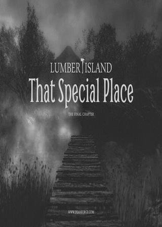 Lumber Island - That Special Place Скачать Торрент