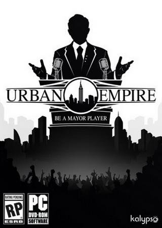 Скачать Urban Empire торрент