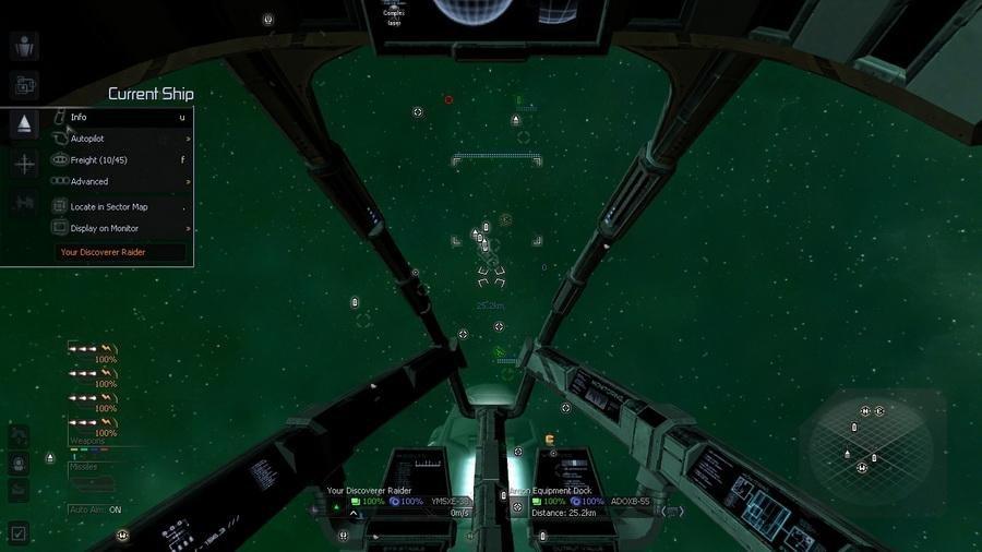 Прошивка на lg l9 торрент что нужно для того что бы пройти миссию десантная атака в гта