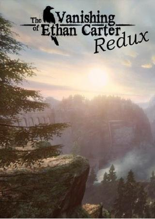 Скачать The Vanishing of Ethan Carter Redux торрент