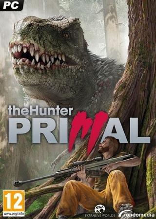 Игра динозавр скачать руторг