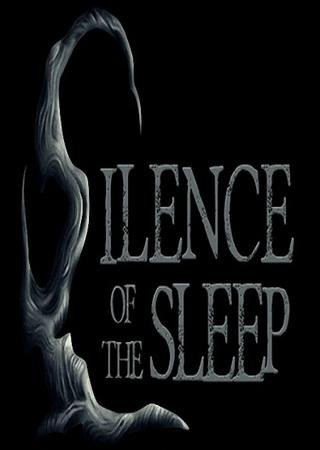 Скачать Silence of the Sleep торрент