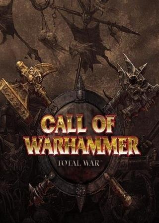Скачать Call Of Warhammer: Total War торрент