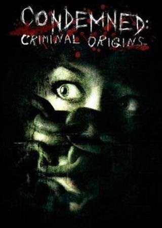Скачать Condemned: Criminal Origins торрент