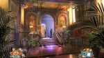 Hidden Expedition 8: Smithsonian Castle CE
