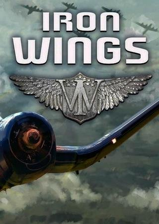 Скачать Iron Wings торрент
