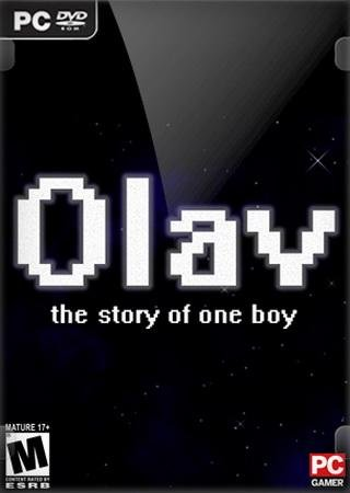 Скачать Olav: the story of one boy торрент