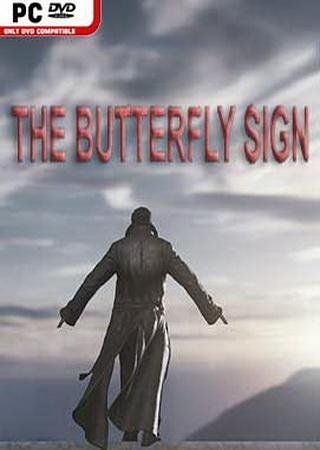 Скачать The Butterfly Sign Capter I: Necessary Evil торрент