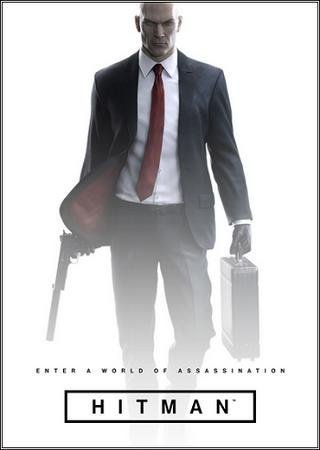 Скачать Hitman: The Complete First Season торрент