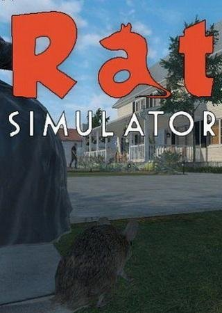 Скачать Rat Simulator торрент